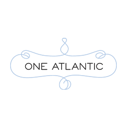one_atlantic_logo_square.png