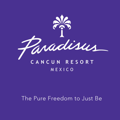 paradisuscancun-purple.jpg