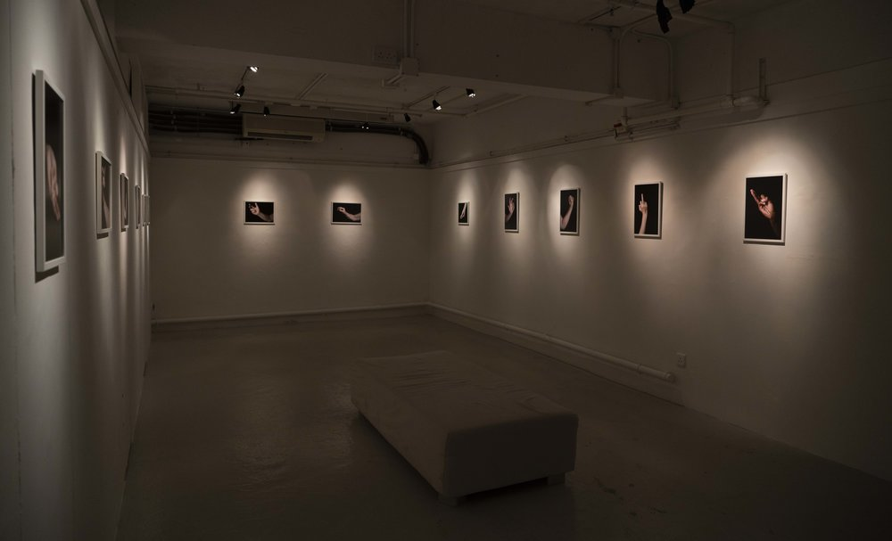 In & Out series_installation2.jpg
