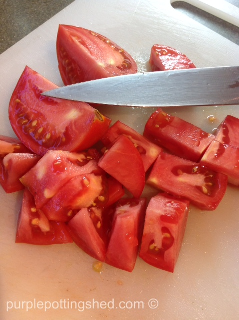 Tomatoes, chopped.jpg