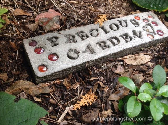 Precious garden, concrete.jpg