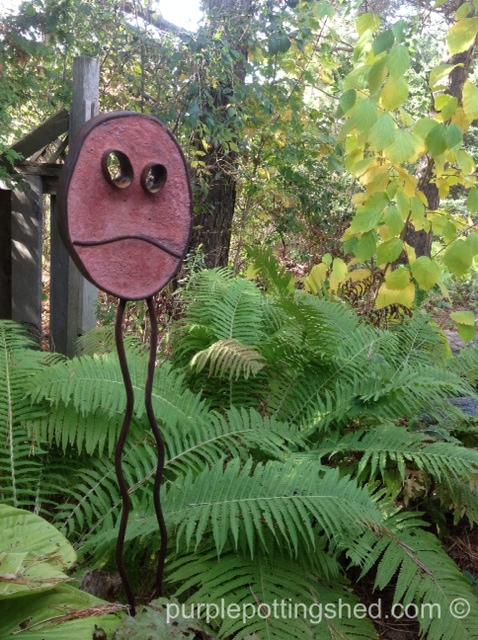 Garden face.jpg