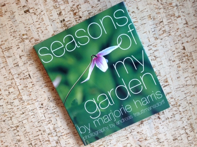 Seasons of my Garden, book.jpg