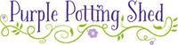 PPS_LogoFinal