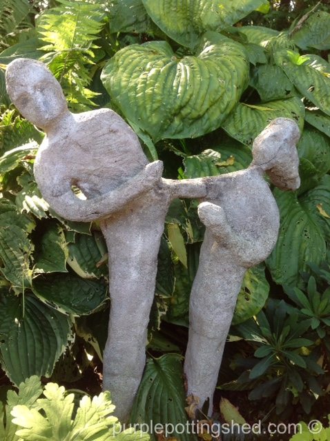 Sculpture, dancing couple.jpg