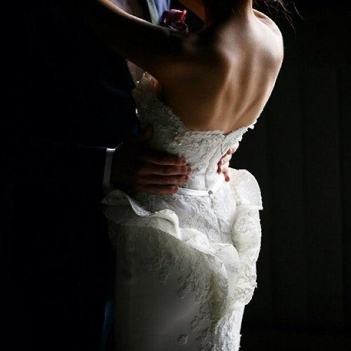 DDL WEDDING #ffffff .jpg