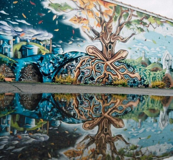 GIA mural .png