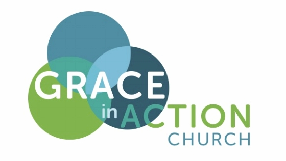 Sermons — Grace in Action Church