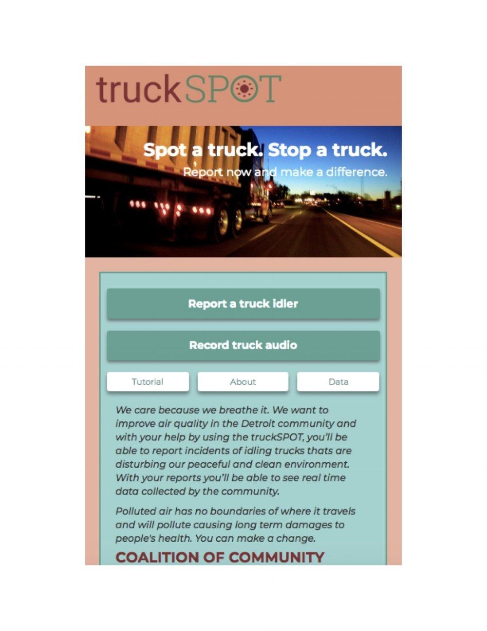 truckspotgraceinaction.jpg