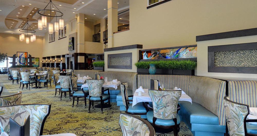 dining-room-b.jpg
