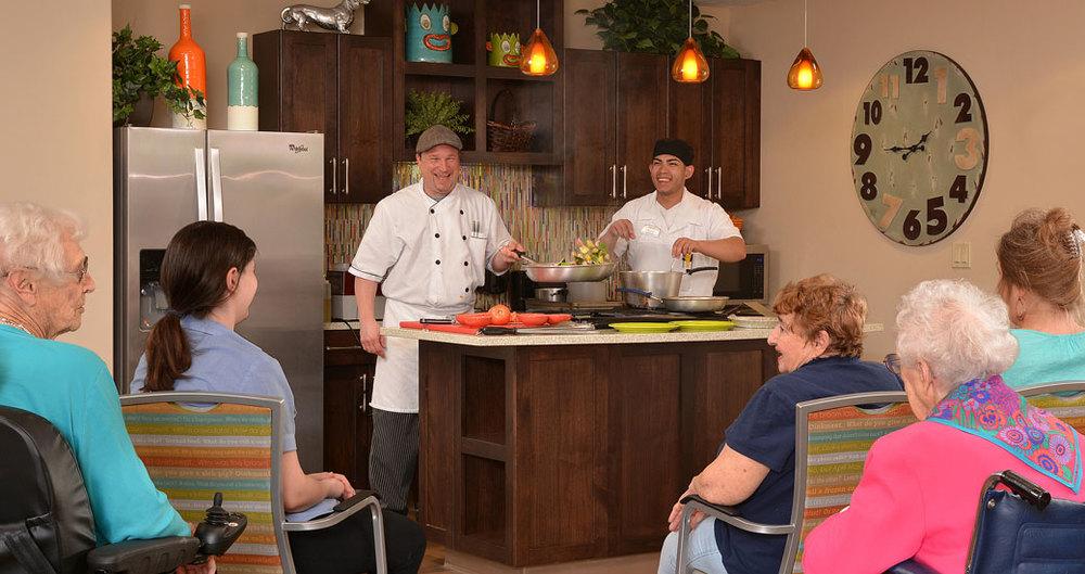 demo-kitchen.jpg