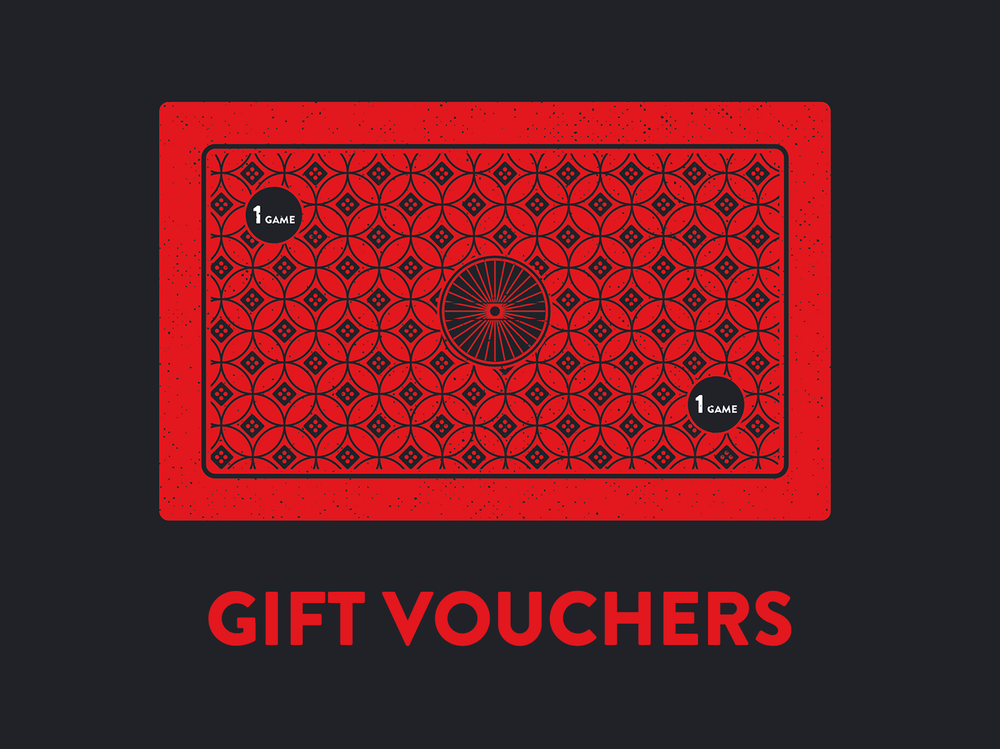 escapeNewcastle_Newcastle Vouchers.png