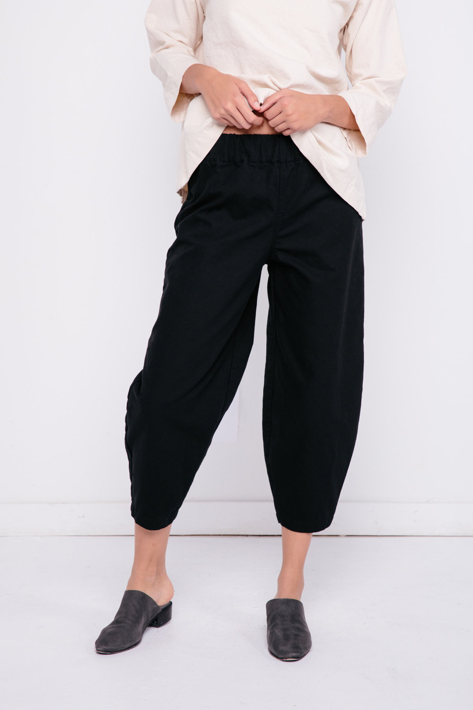 Crescent Pant