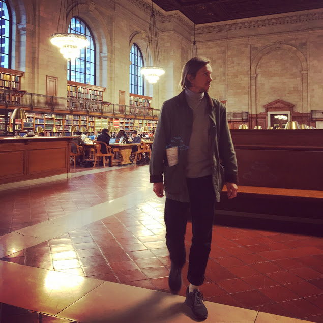 NY LIBRARY 2.JPG