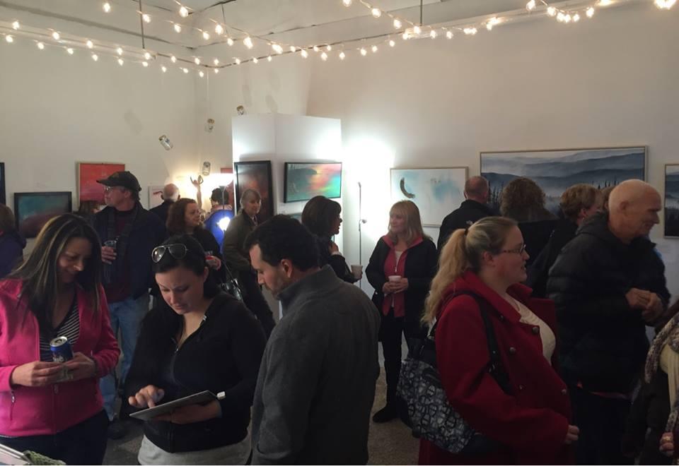 gallery opening.jpg
