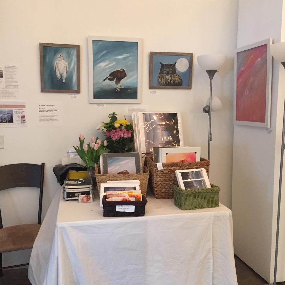 gallery opening 4.jpg