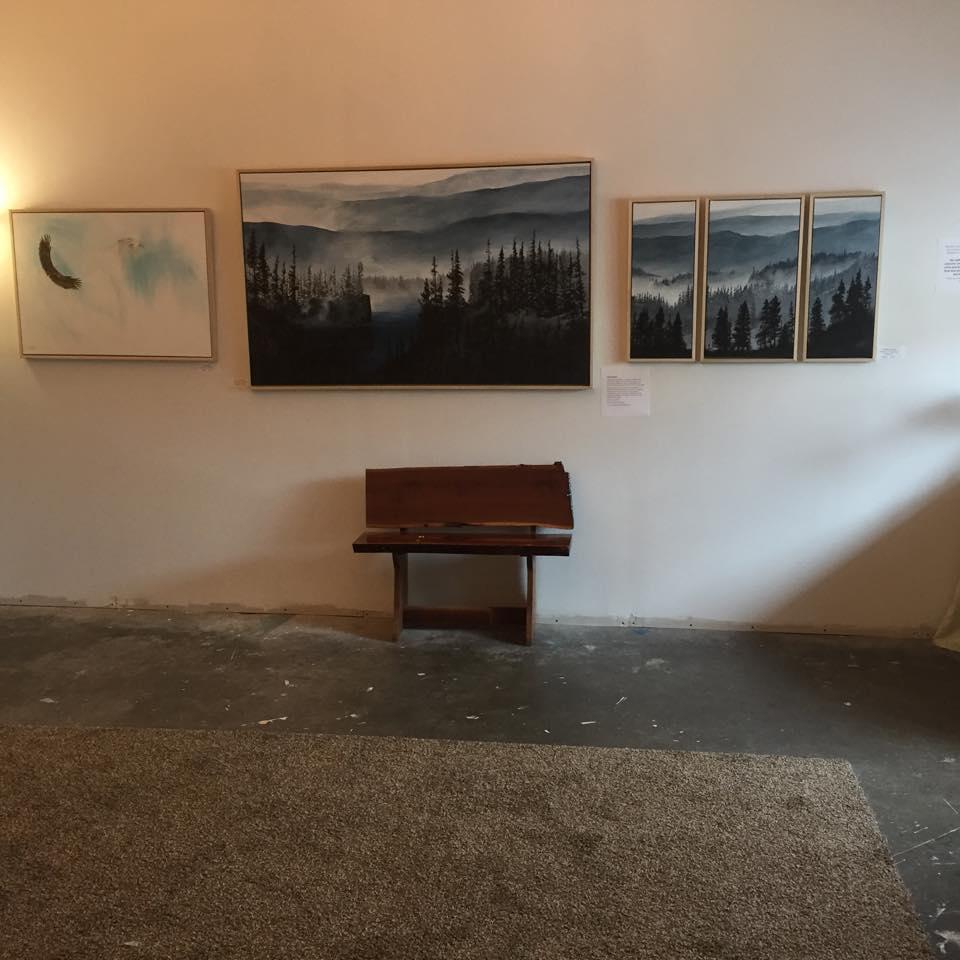 gallery opening 5.jpg