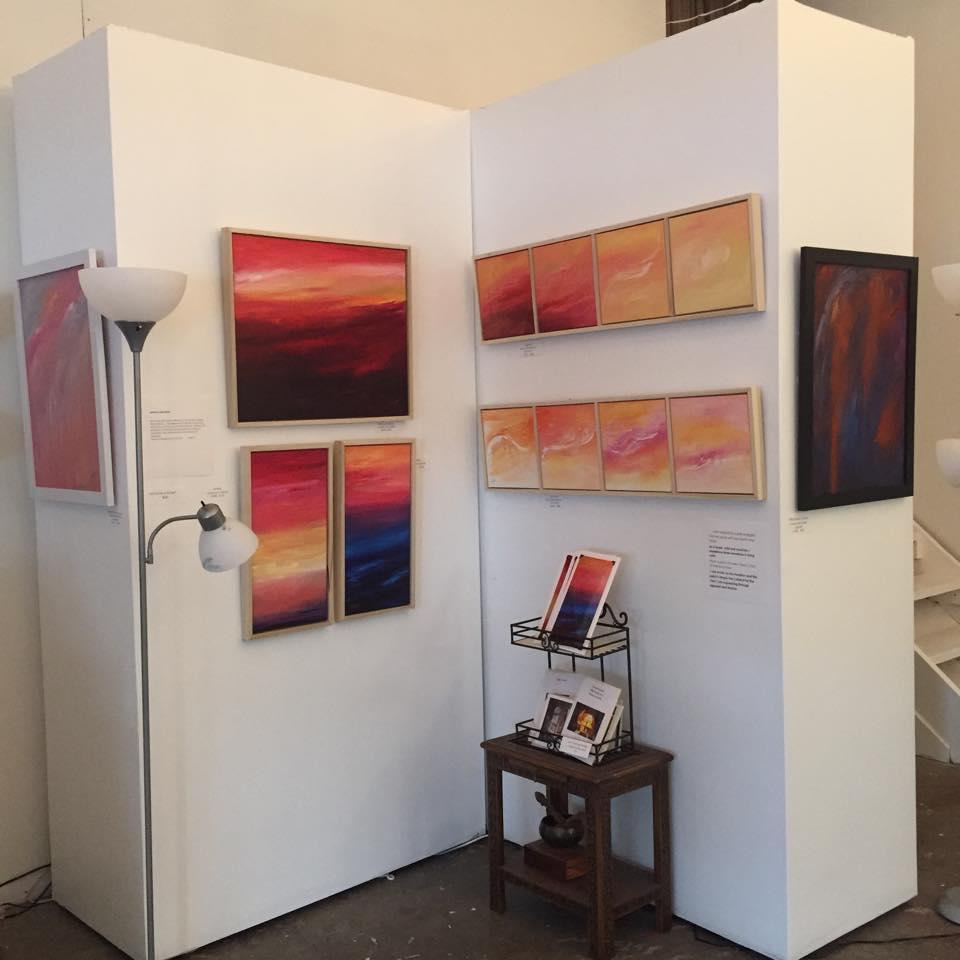 gallery opening3.jpg