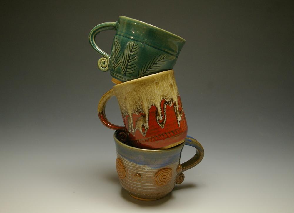 Kens mugs.JPG