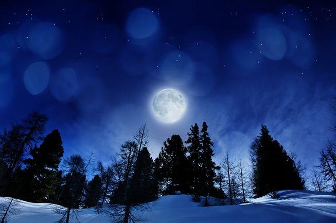 full moon winter.jpg