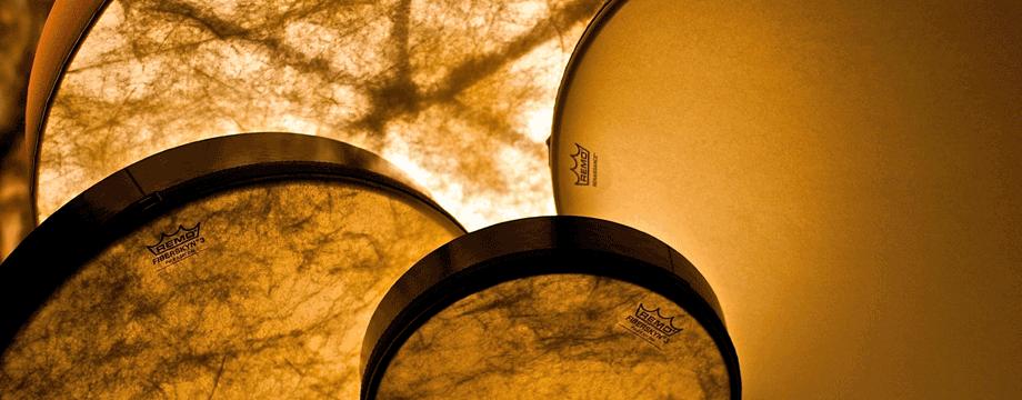 frame drums.png