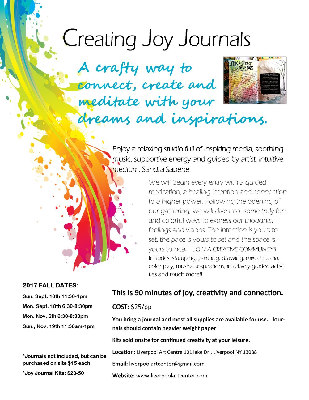 Creating Joy Journals flyer.jpg