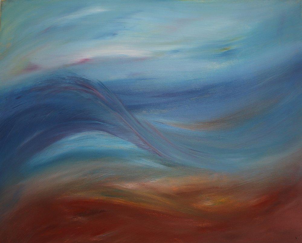 Sandra_Sabene_Between_Heaven_and_Earth_acrylic_20x24.jpg