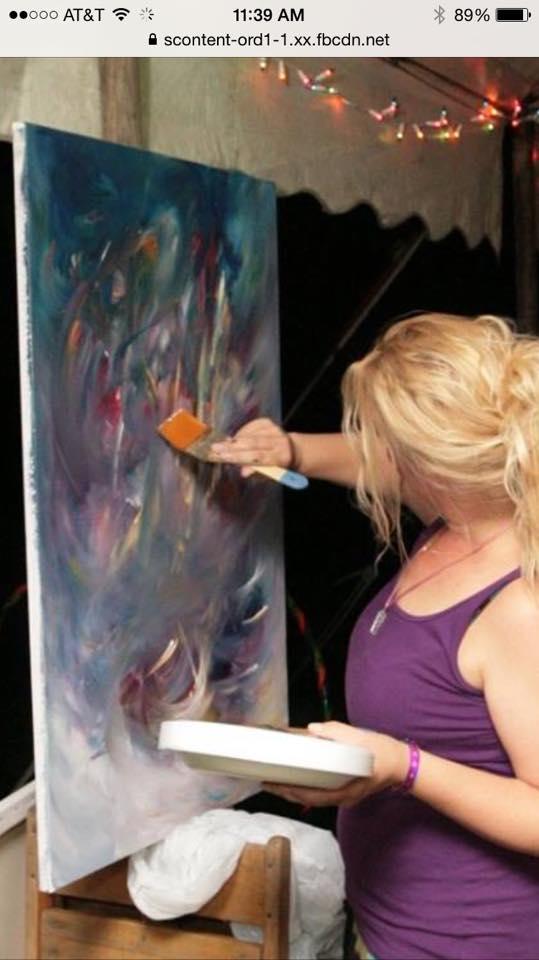 sandi painting.jpg