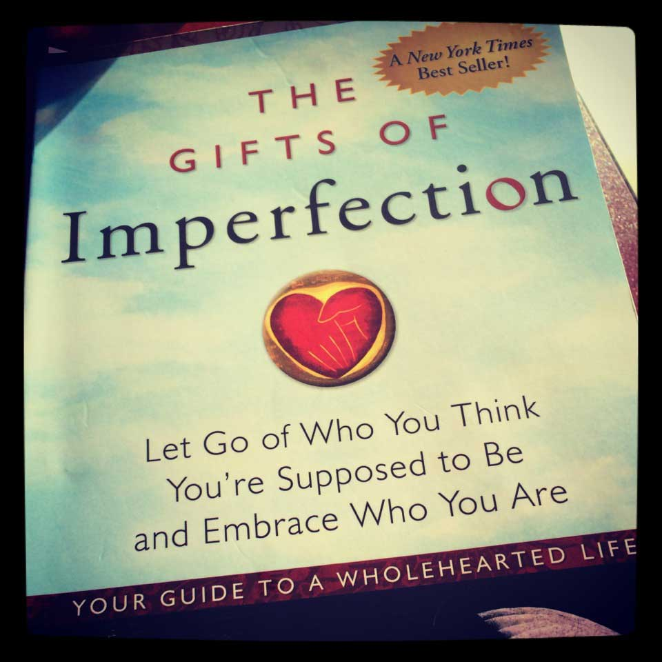 the-gift-of-imperfection.jpg