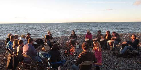 beach drumming.jpg
