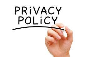 privacy policies.jpg