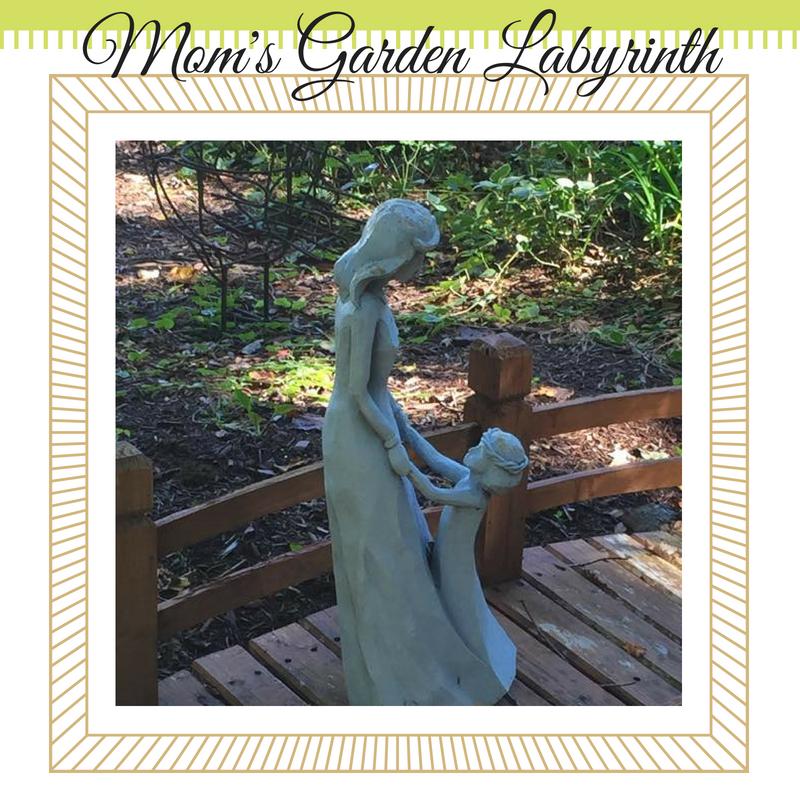 Mom's Garden Labyrinth.jpg