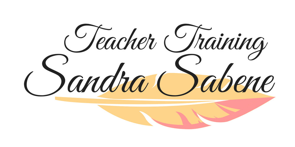 Sandra Sabene teacher trainging LOGO.jpg