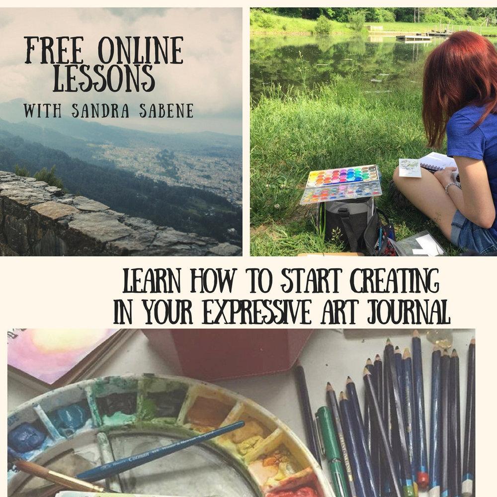 Free online art journal class.jpg