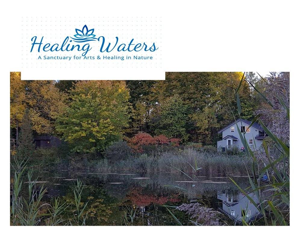 Healing Waters home pic.jpg