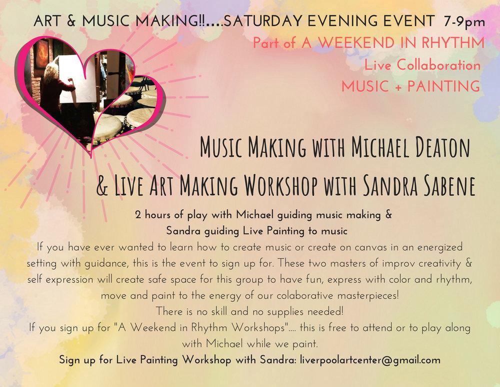 LIVE music and art making.jpg