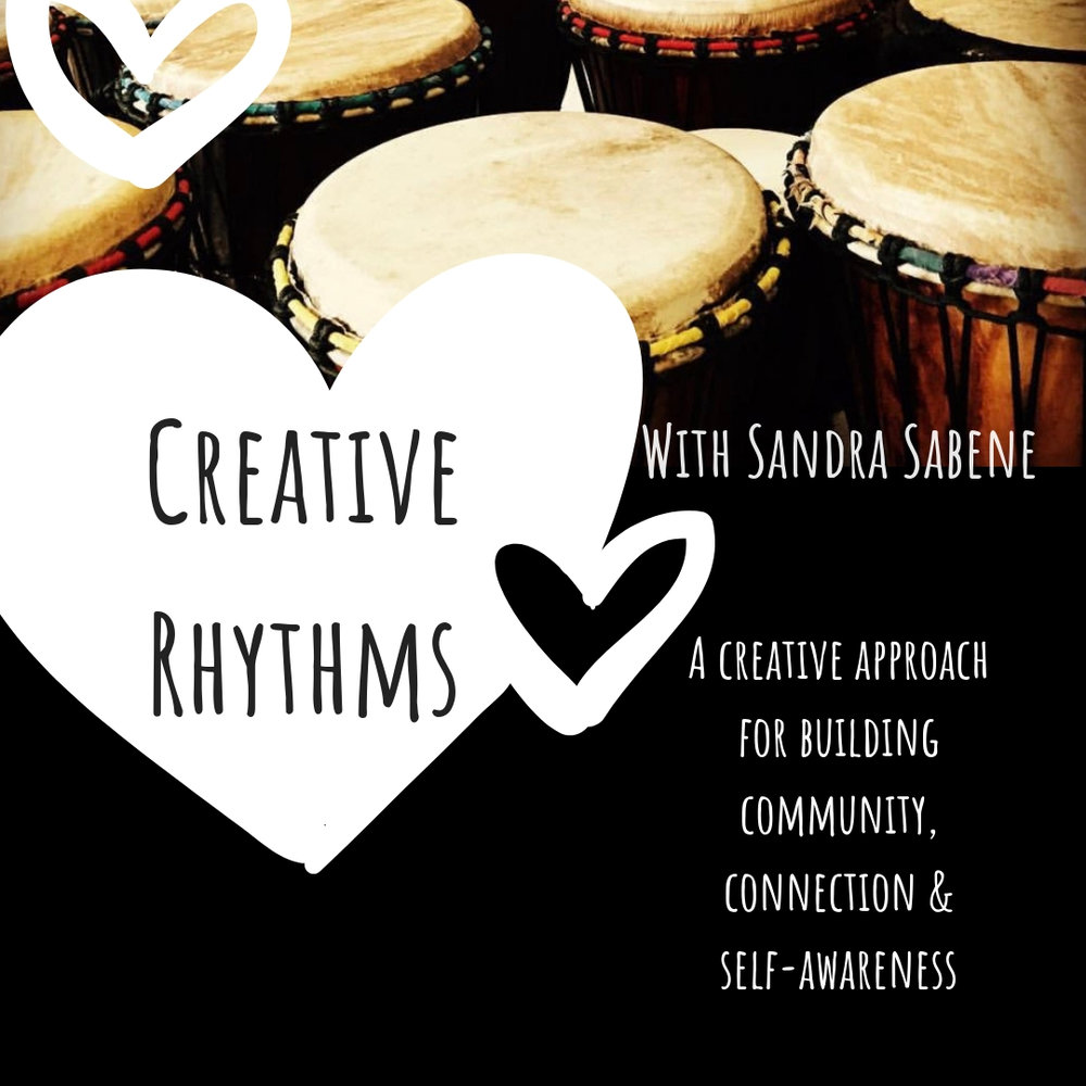 Creative Rhythms  Drumming.jpg