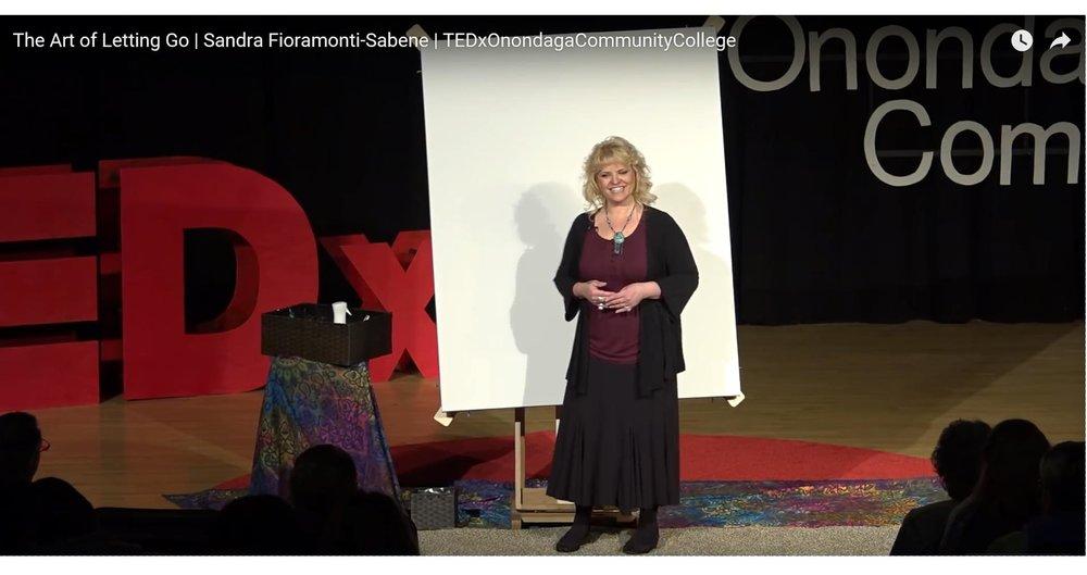 TEDx Photo with Sandra Sabene.jpg