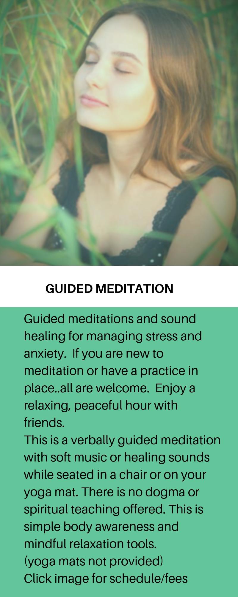 Guided Meditations.jpg