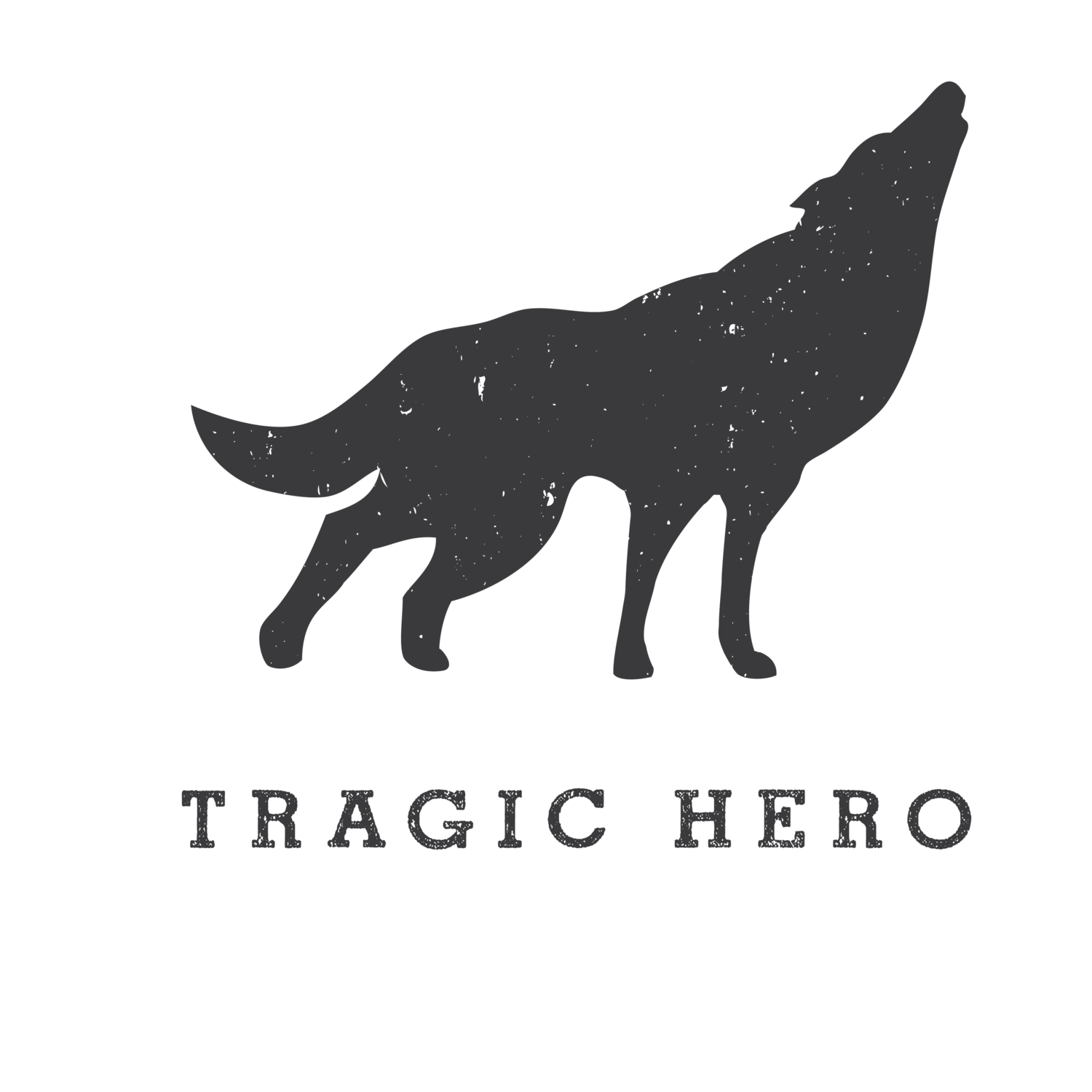 I Am Tragic Hero