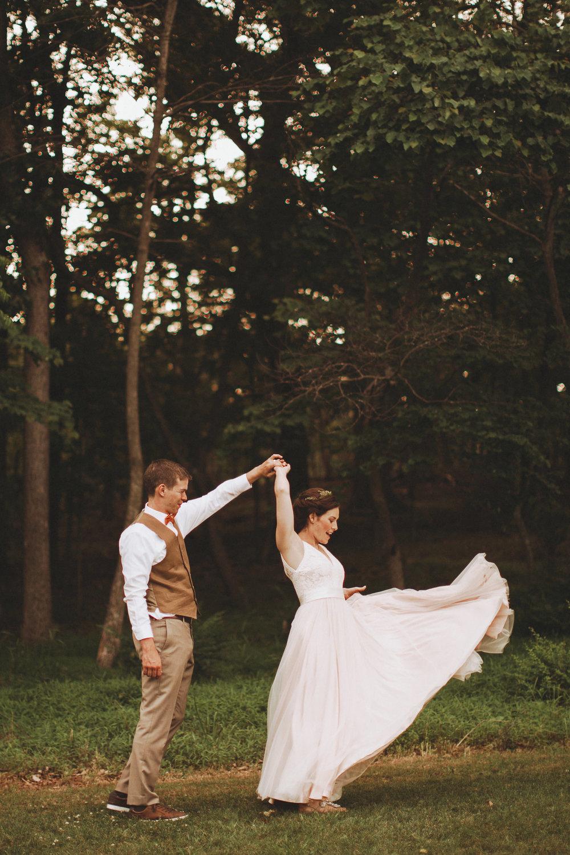 alex and julia wedding 542.jpg