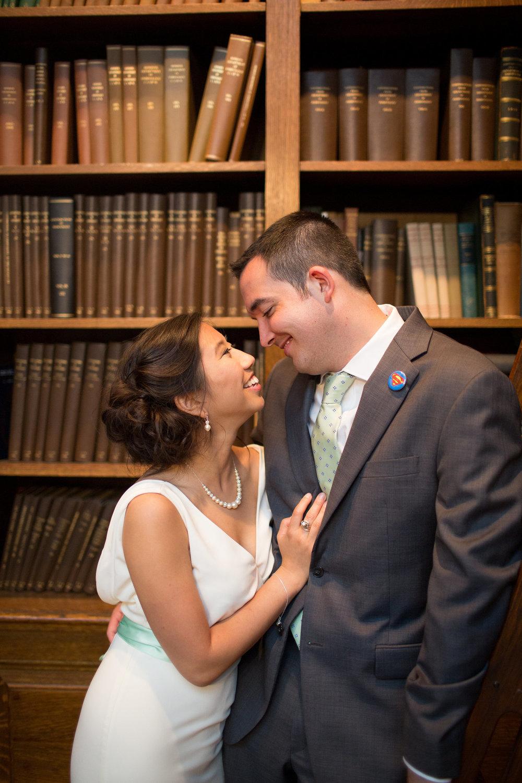 Tiff+Mark+Married-Favorites-0077.jpg