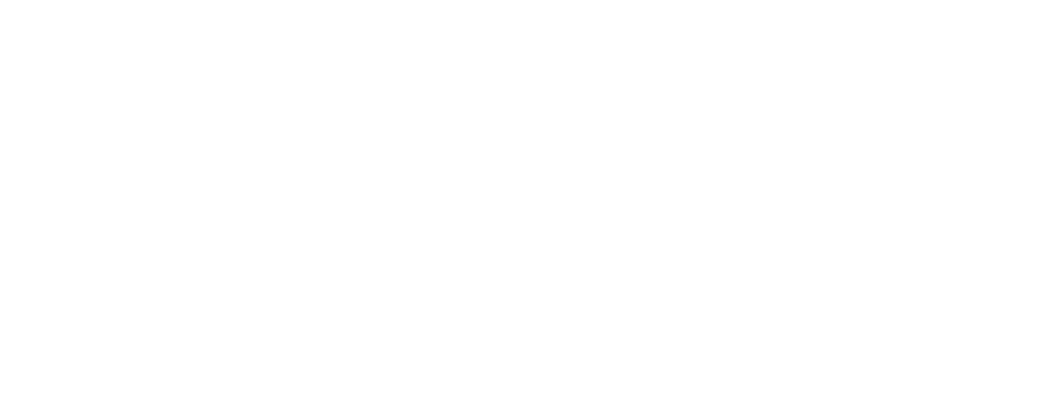 INFINITY ARTISTRY