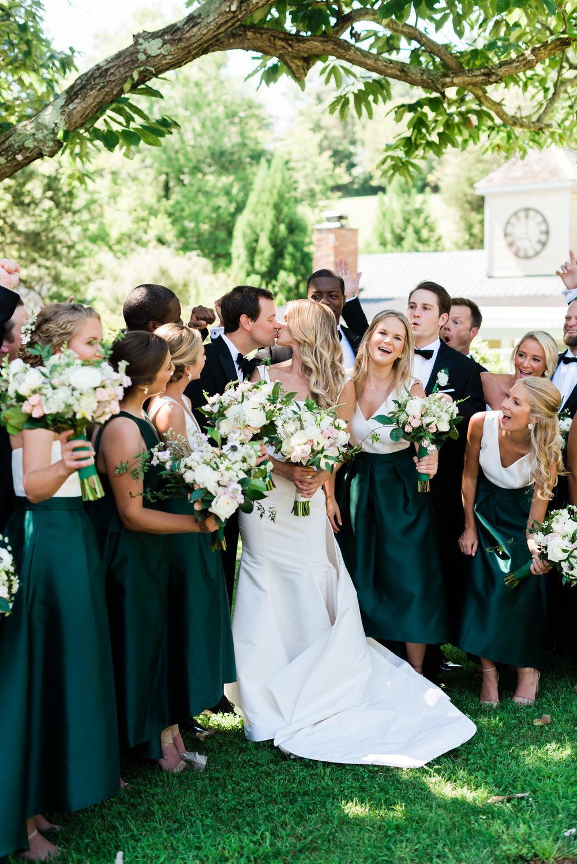 Luke & Kelsey Wedding-81.jpg