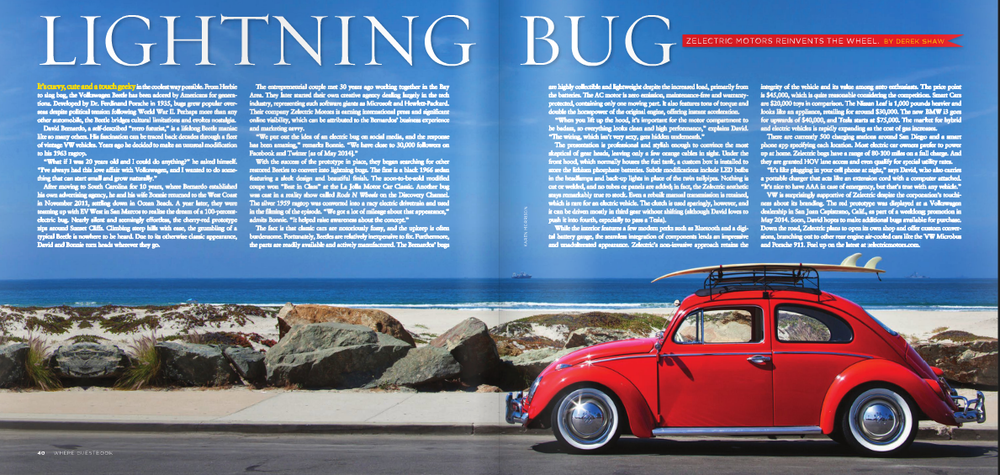 san diego where magazine.jpg