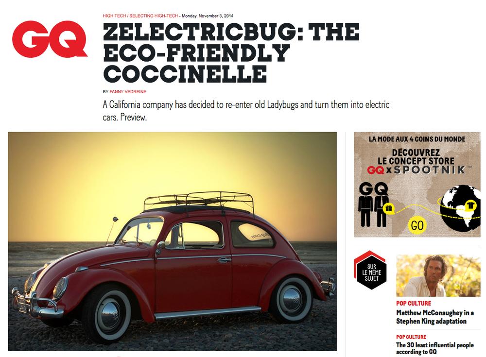 Reviews Zelectric Motors
