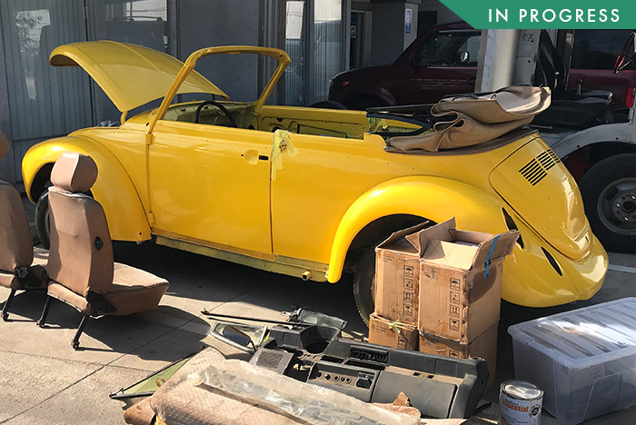 progress_79_Beetle_vert_yellow.jpg