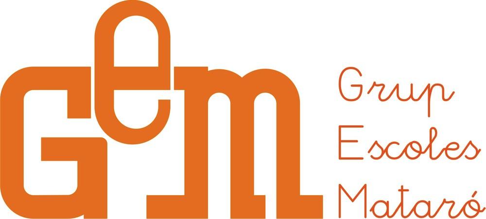 Logo_GEM_10.jpg