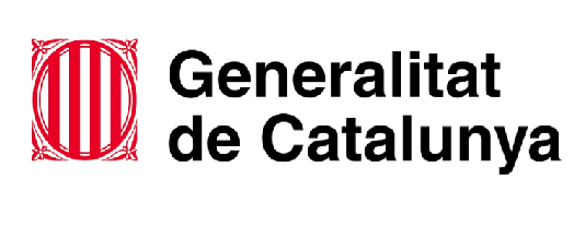 logo generalitat def.png