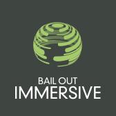 logo_bailout_conoce_immersive.jpg